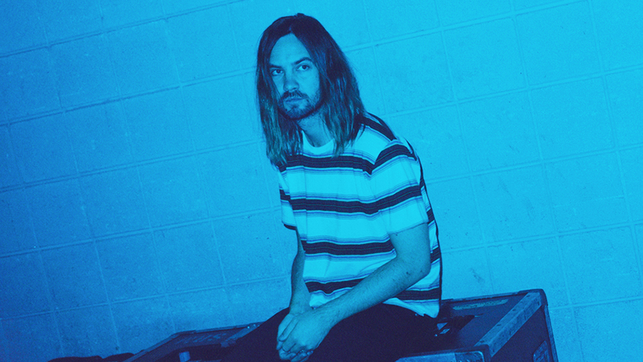 Tame Impala's Kevin Parker is on his own timetable - Huck Magazine